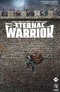 wrath-of-the-eternal-warrior-no-12