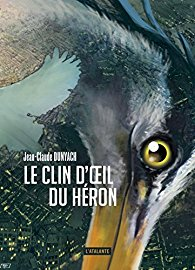 clin-doeil-du-heron
