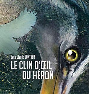 dunyach-heron