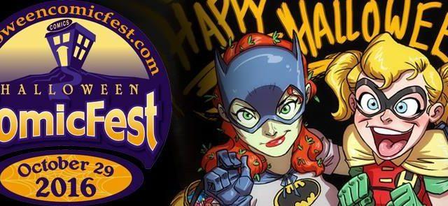 halloween-comicfest-2016-i129338