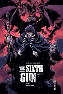img_comics_10029_the-sixth-gun-tome-7