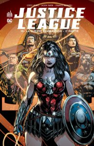 img_comics_10156_justice-league-tome-10