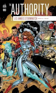 img_comics_10158_the-authority-les-annees-stormwatch-tome-1