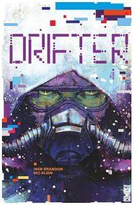 img_comics_10287_drifter-tome-3-hiver