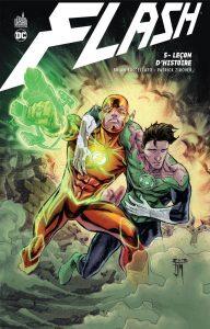 img_comics_10399_flash-tome-5