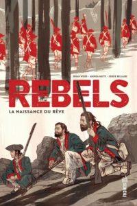 img_comics_10400_rebels