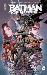 img_comics_10406_batman-robin-eternal-tome-2