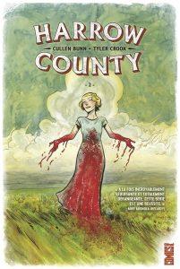 img_comics_10415_harrow-county-tome-2-bis-repetita