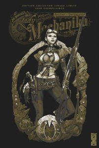 img_comics_10418_lady-mechanika-tome-1-edition-collector