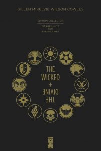img_comics_10419_the-wicked-the-divine-tome-1-edition-collector