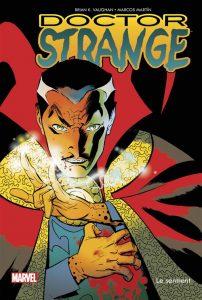 img_comics_10515_docteur-strange-le-serment-nouvelle-edition