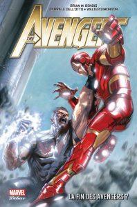 img_comics_10516_avengers-l-age-des-heros-3