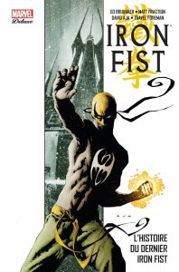img_comics_10518_iron-fist-1