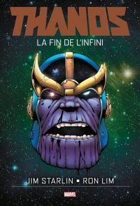 img_comics_10519_thanos-la-fin-de-l-infini