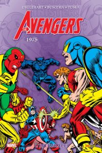 img_comics_10521_avengers-l-integrale-1975