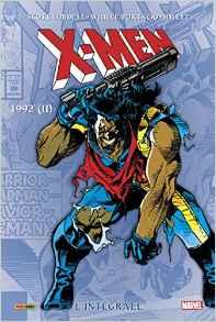 img_comics_10522_x-men-l-integrale-1992-2-sur-2