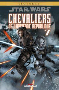img_comics_10567_star-wars-chevaliers-de-l-ancienne-republique-07-ned