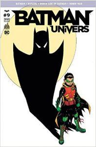 img_comics_10631_batman-univers-tome-9