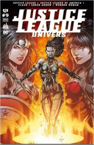 img_comics_10633_justice-league-univers-tome-9