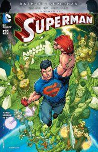 img_comics_10635_superman-univers-tome-9