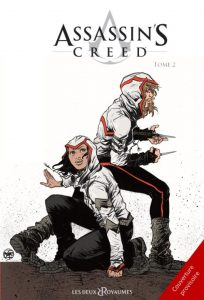 img_comics_10752_assassin-s-creed-tome-2