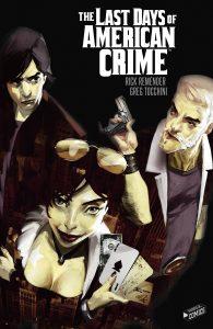 img_comics_10753_the-last-days-of-american-crime-integrale