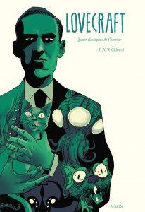 img_comics_10777_lovecraft-quatre-classiques-de-l-horreur