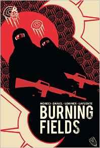 img_comics_10797_burning-fields-one-of-eight