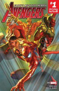 avengers-2016-no-1