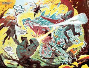 avengers-2016-no-12