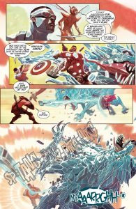 avengers-2016-no-13