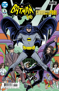 batman-66-meets-steed-and-mrs-peel-5