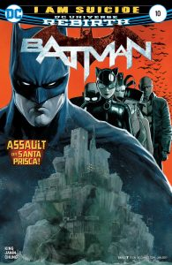 batman-2016-no-10