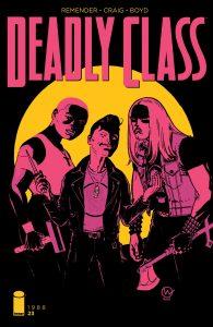 deadly-class-no-23