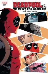 deadpool-the-mercs-for-money-2016-no-5