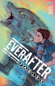 everafter-from-the-pages-of-fables-2016-no-3