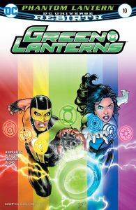 green-lanterns-2016-no-10