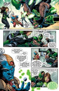 green-lanterns-2016-no-103