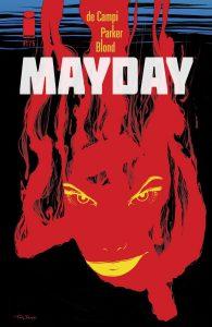 mayday-no-1