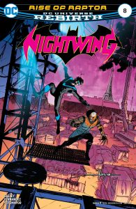 nightwing-2016-no-8