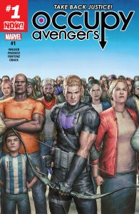 occupy-avengers-2016-no-1