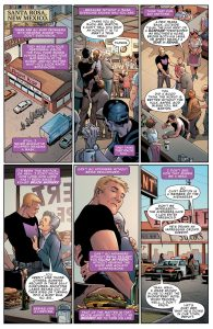 occupy-avengers-2016-no-11