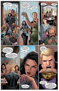 occupy-avengers-2016-no-12