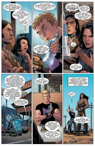 occupy-avengers-2016-no-13