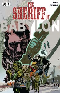 sheriff-of-babylon-2015-no-12