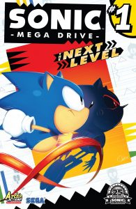 sonic-mega-drive-next-level-no-1