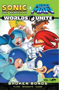 sonic-the-hedgehog-mega-man-worlds-unite-broken-bonds-tome-2
