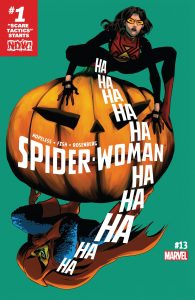 spider-woman-2015-no-13