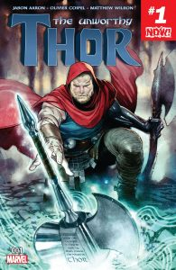 the-unworthy-thor-2016-no-1