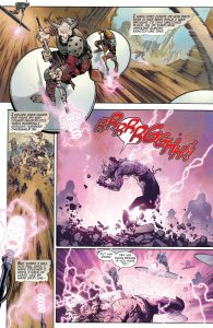 the-unworthy-thor-2016-no-13
